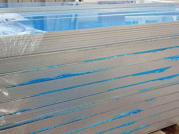 lc4铝板_铝板-东莞市兴图特种金属有限公司
